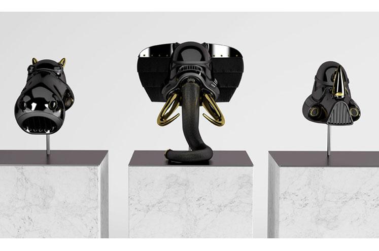 blank-william-the-new-order-animal-stormtrooper-helmets-designboom-11