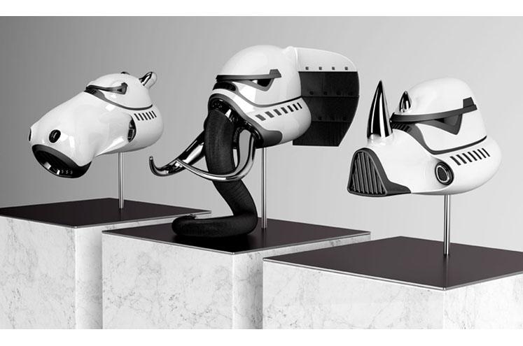 blank-william-the-new-order-animal-stormtrooper-helmets-designboom-12