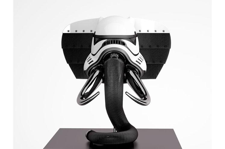 blank-william-the-new-order-animal-stormtrooper-helmets-designboom-16