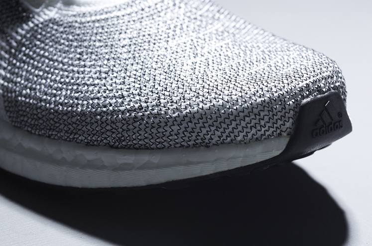 adidas-futurecraft-tailored-fibre-12