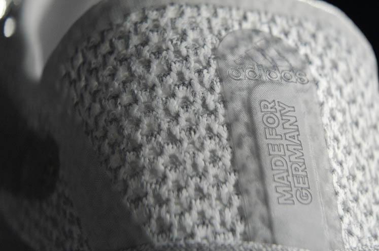 adidas-futurecraft-mfg-05