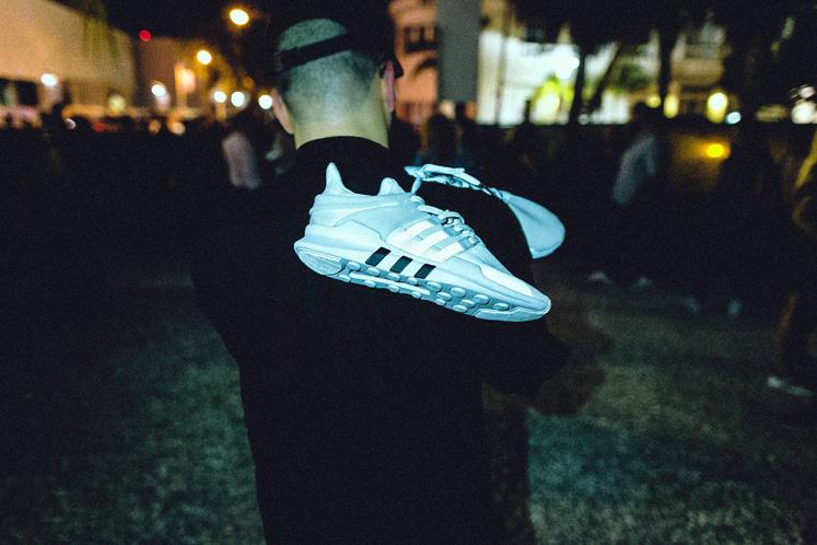 adidas-originals-art-basel-2016-disruptive-eqt-seeding-14