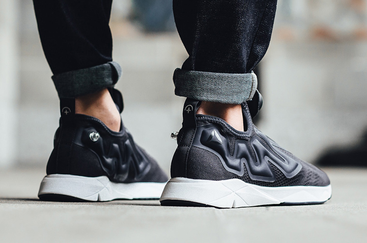 reebok-pump-supreme-engine-03