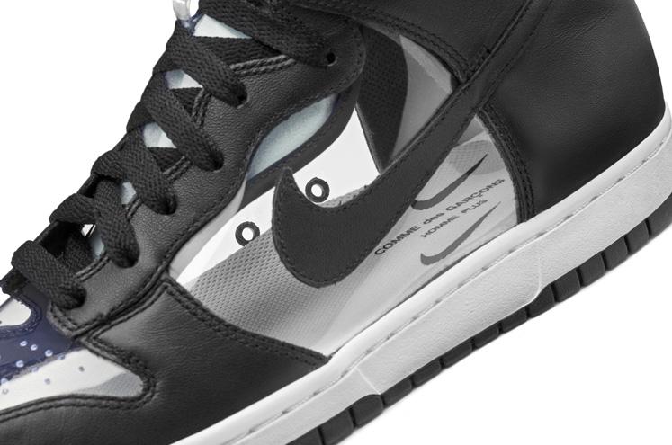 NikeLab_CDG_Dunk_Hi_1_65801