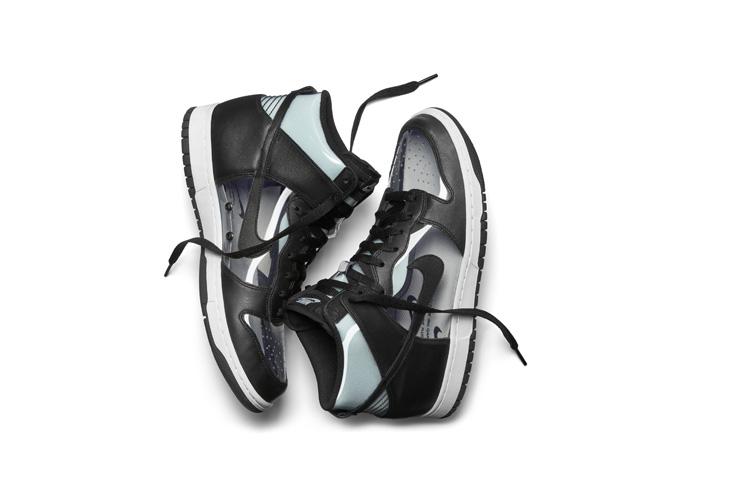 NikeLab_CDG_Dunk_Hi_2_65799