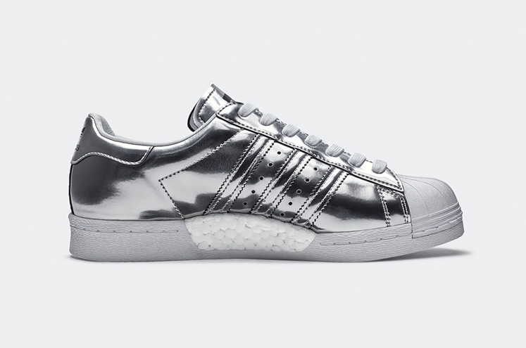 adidas-originals-superstar-boost-february-ninth-10