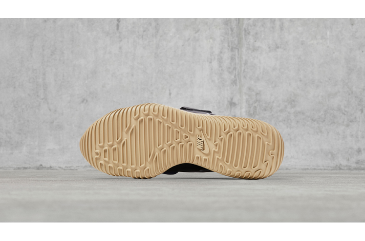 170410_FOOTWEAR_ACG_NAVY_0257_69035