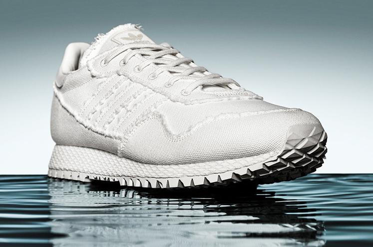daniel-arsham-adidas-originals-new-york-02