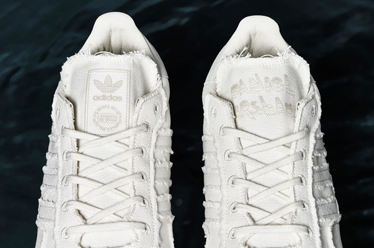 daniel-arsham-adidas-originals-new-york-04