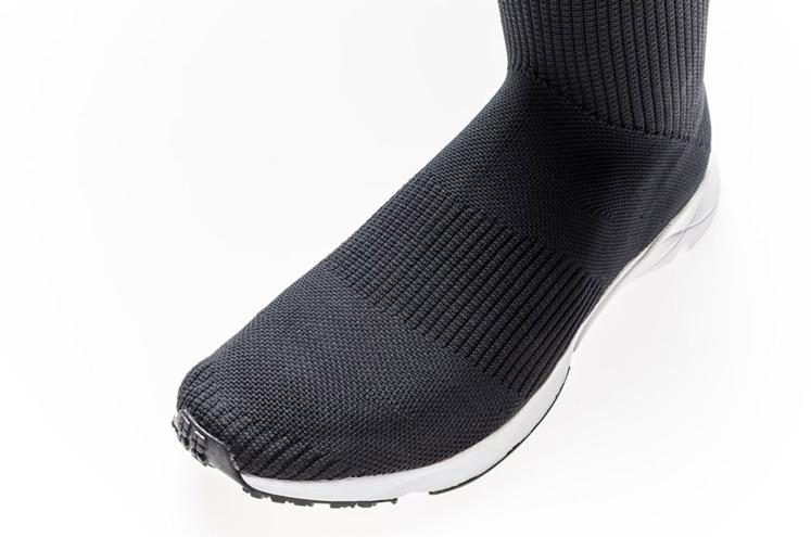 http—hypebeast.com-image-2017-07-Reebok-Sock-Runner-Ultraknit-3