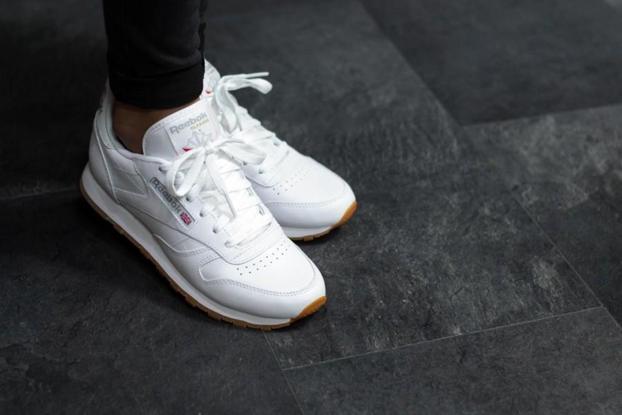 Reebok-Classic-Leather-Gum-White4-900×600
