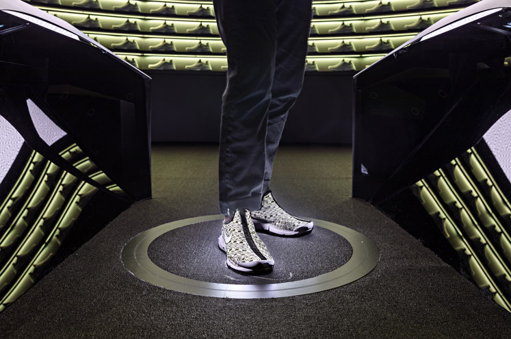 nike-makers-experience-01_73586