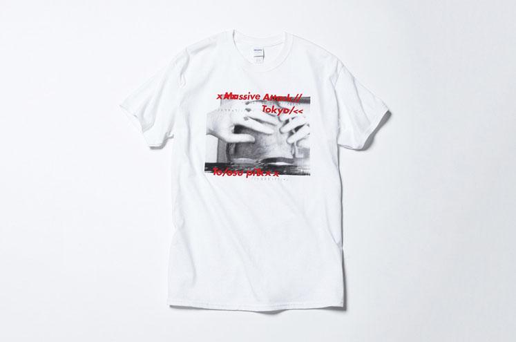 soph-massive-attack-t-shirt-1