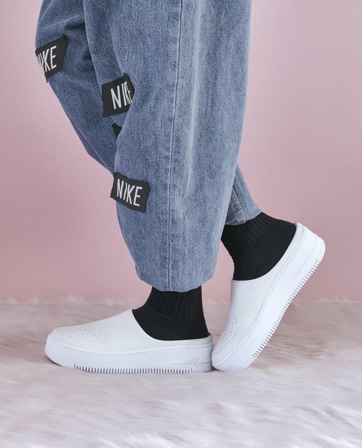 Nike-News-The-1-Reimagined_AF1_Lovers_76639