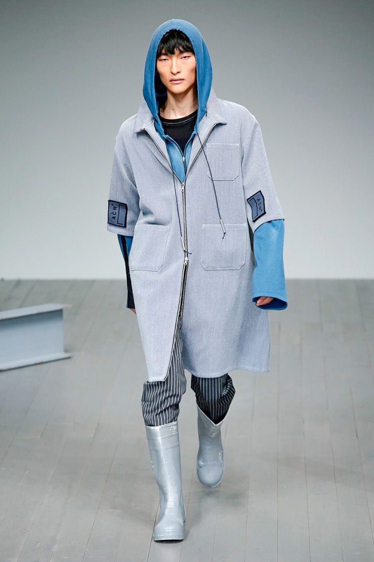 a-cold-wall-fall-winter-2018-13
