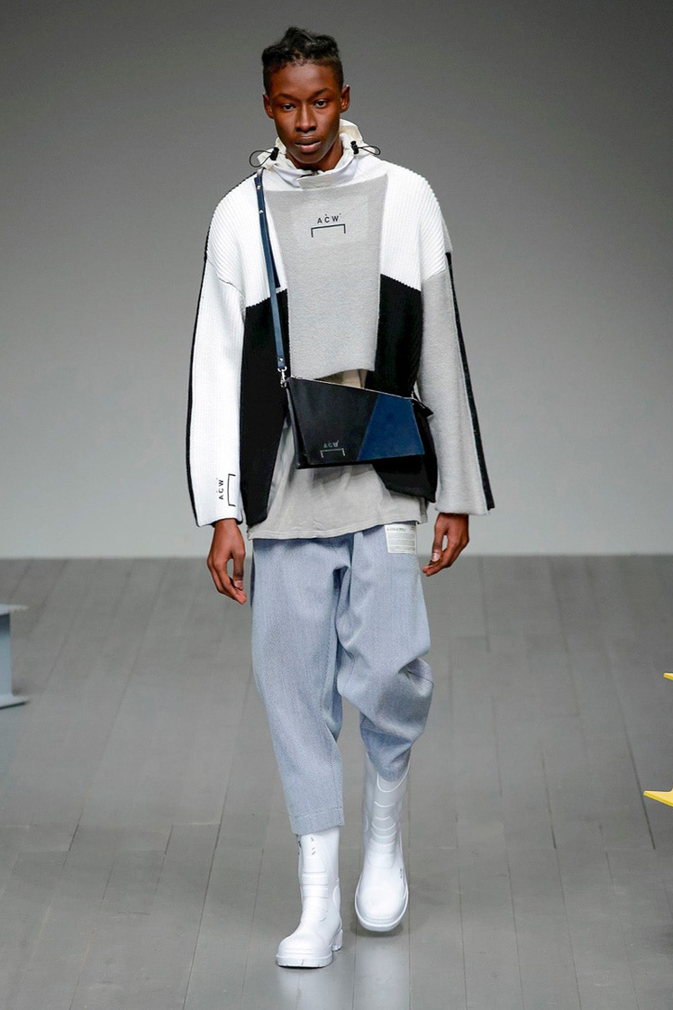 a-cold-wall-fall-winter-2018-2