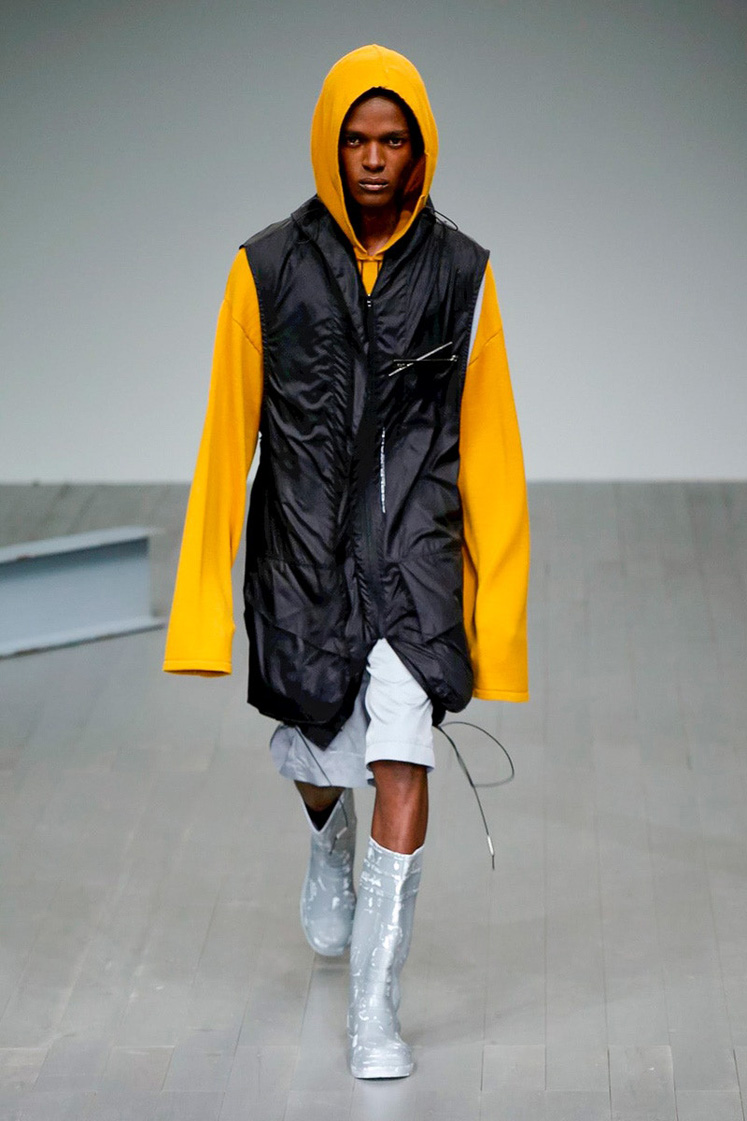 a-cold-wall-fall-winter-2018-20
