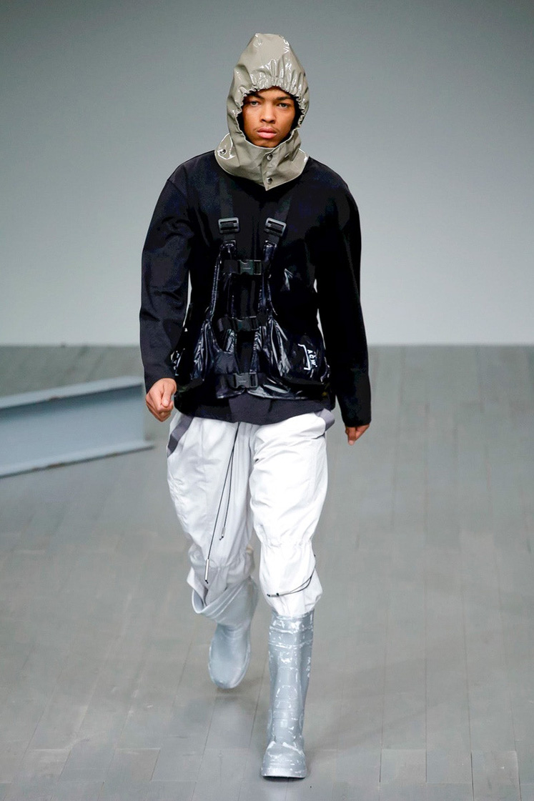 a-cold-wall-fall-winter-2018-21