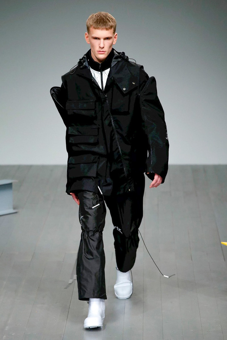 a-cold-wall-fall-winter-2018-24