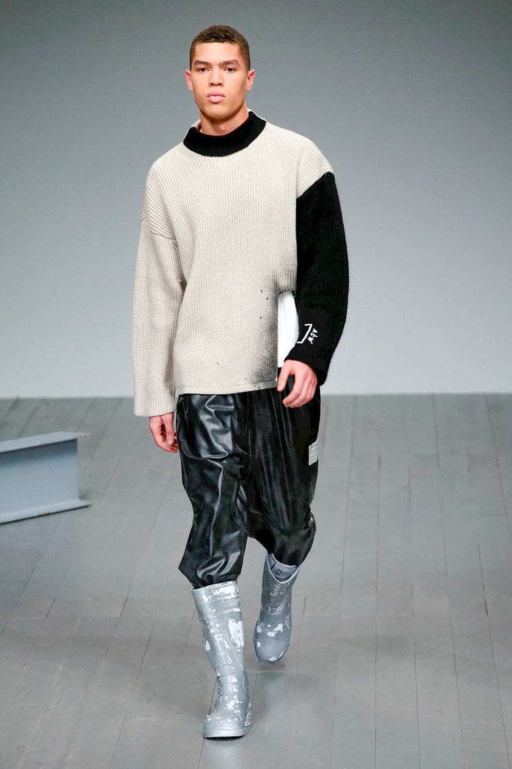 a-cold-wall-fall-winter-2018-25