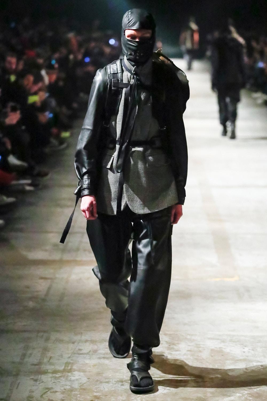 undercover-takahiromiyashitathesoloist-fall-winter-2018-runway-07