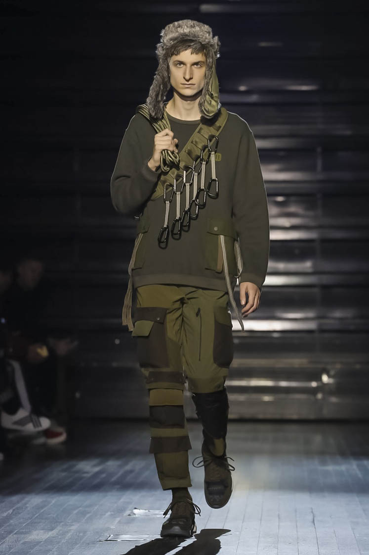 white-mountaineering-fall-winter-21