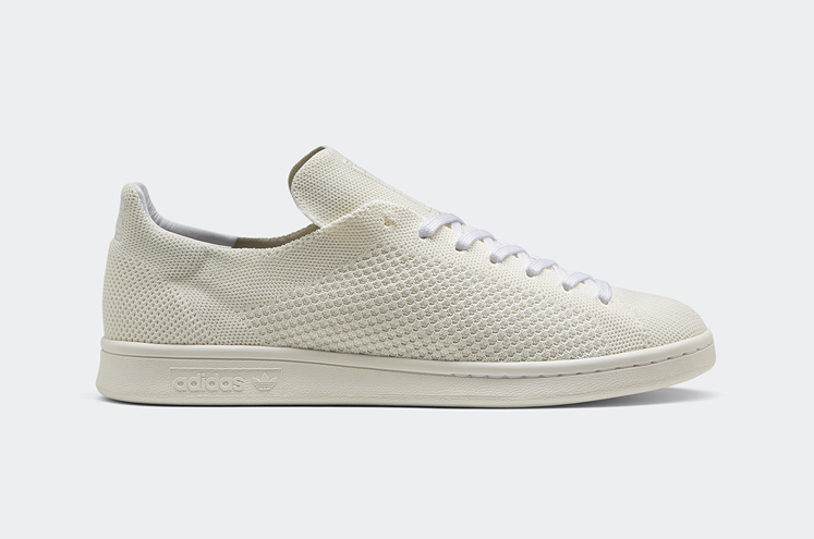 adidas-originals-pharrell-williams-blank-canvas-03