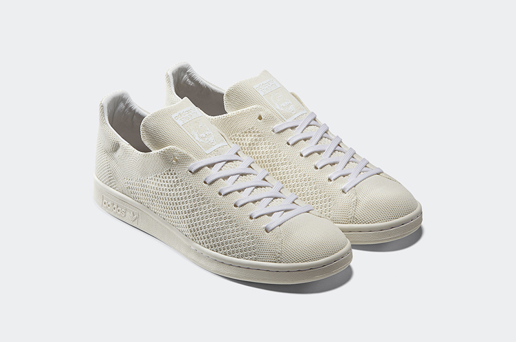 adidas-originals-pharrell-williams-blank-canvas-04