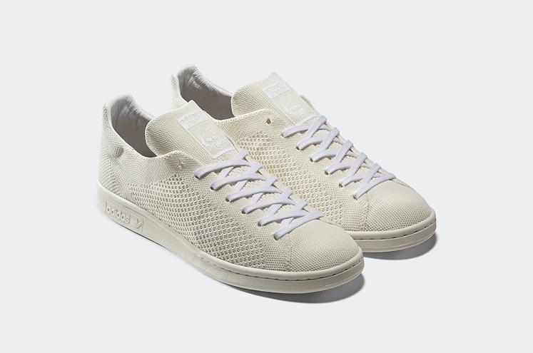 adidas-originals-pharrell-williams-blank-canvas-04