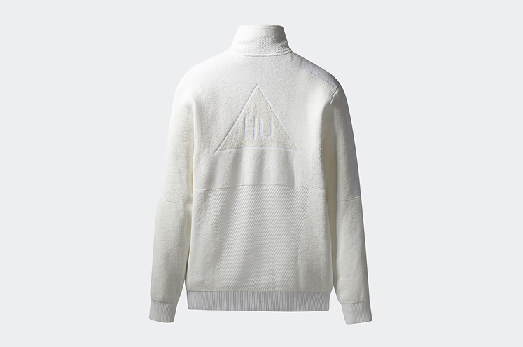 adidas-originals-pharrell-williams-blank-canvas-081