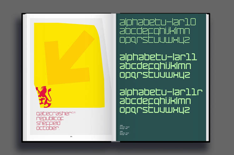 rick-banks-clubbed-graphic-design-book-7