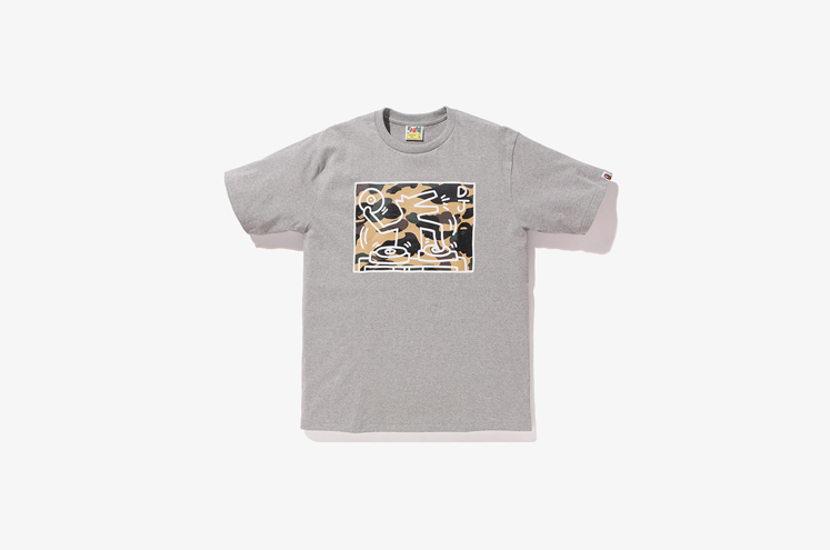 bape-keith-haring-collection-buy28