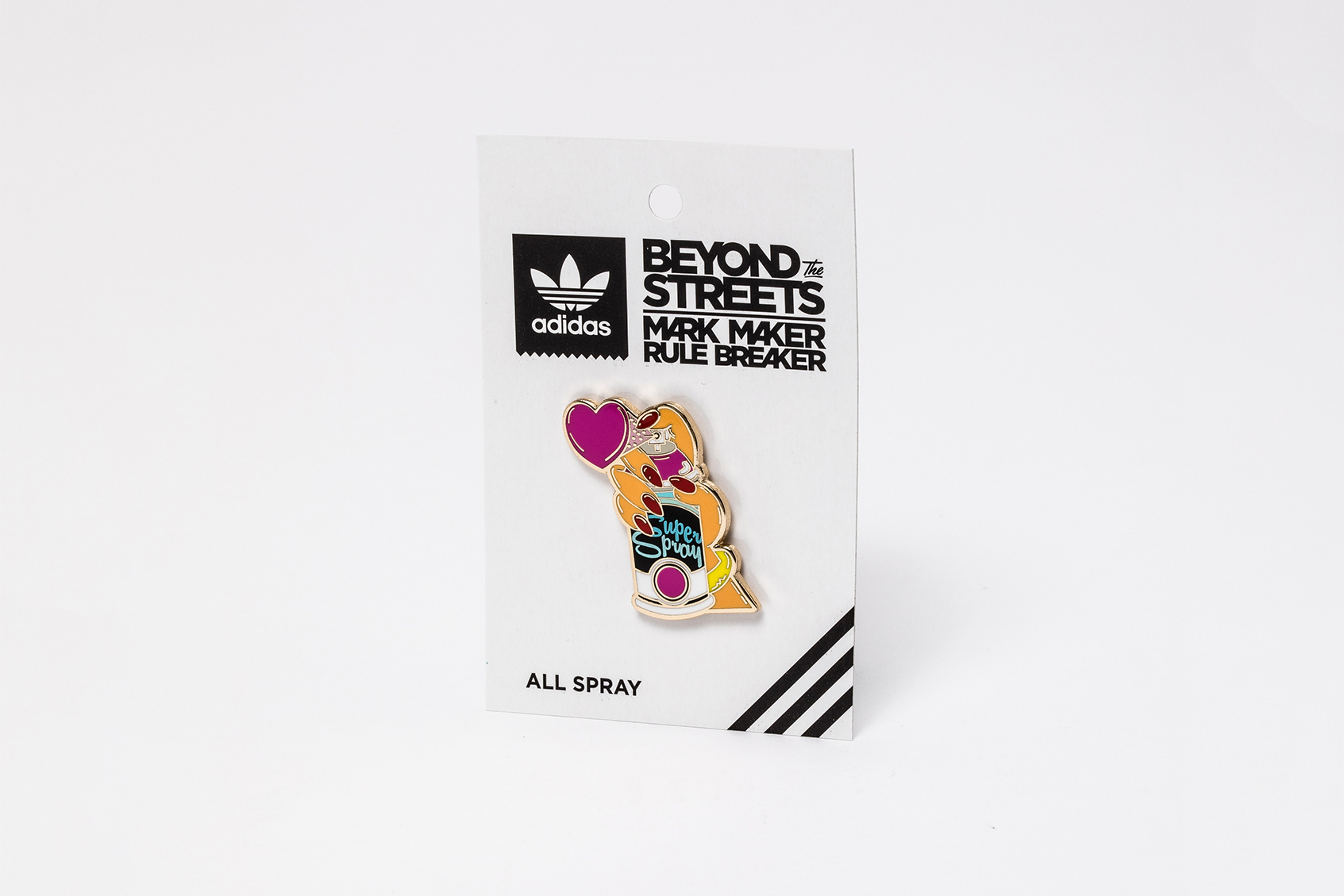 adidas-skateboarding-beyond-streets-collection-21