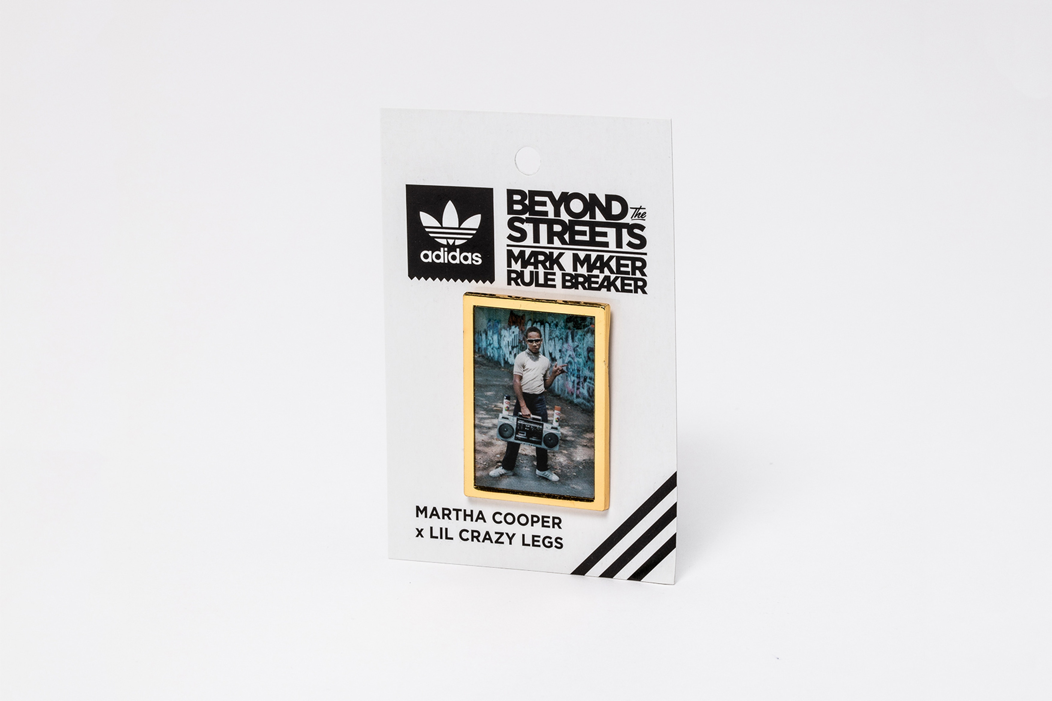 adidas-skateboarding-beyond-streets-collection-24