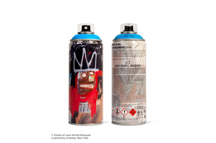 basquiat-spray-paint-can