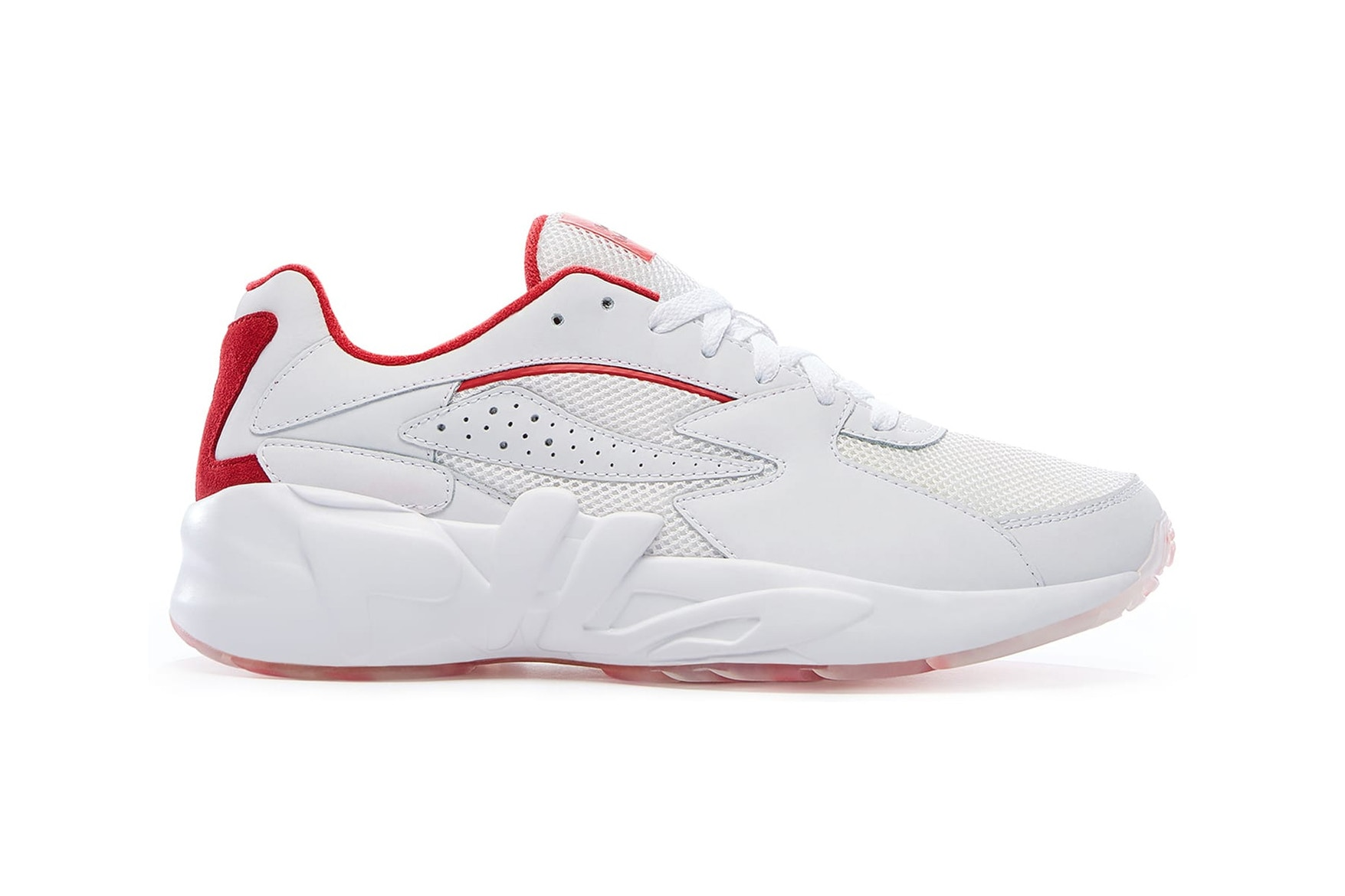 fila-revives-the-classic-mindblower-with-over-40-limited-edition-collaborations-07