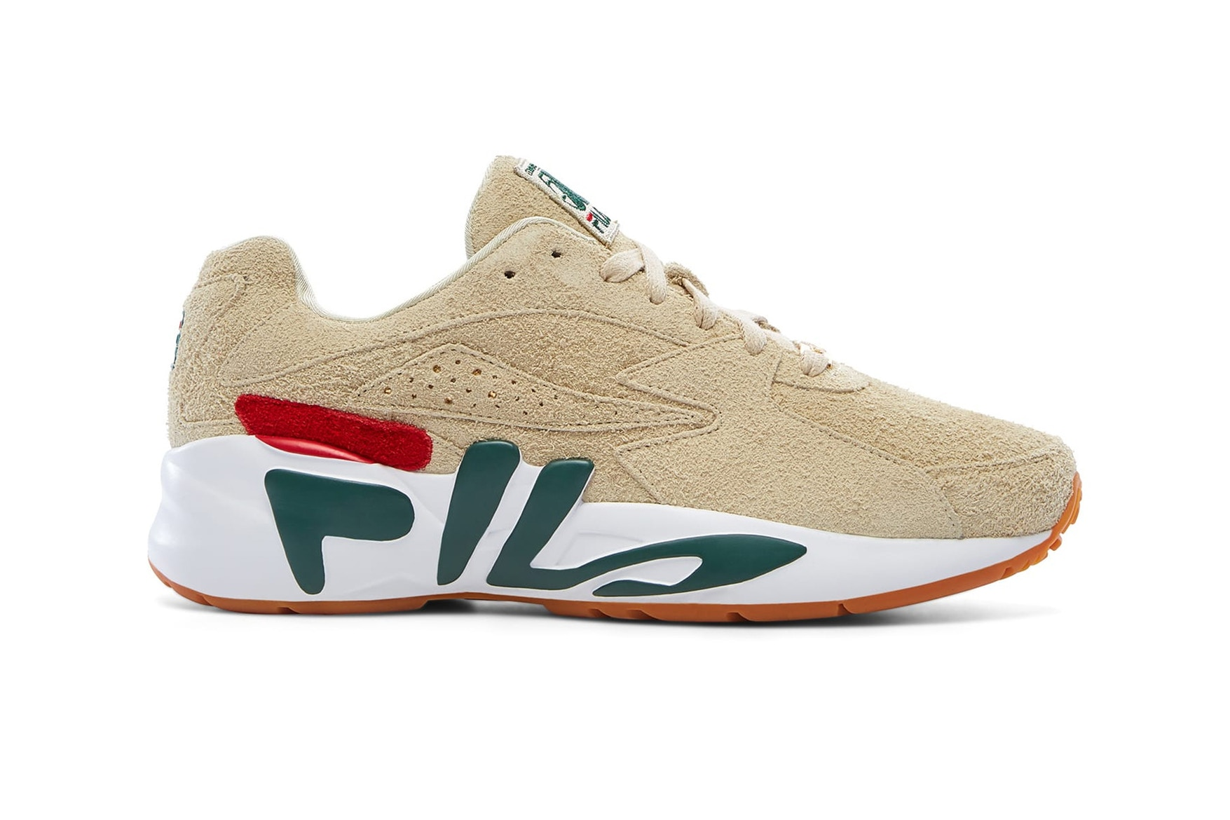 fila-revives-the-classic-mindblower-with-over-40-limited-edition-collaborations-12