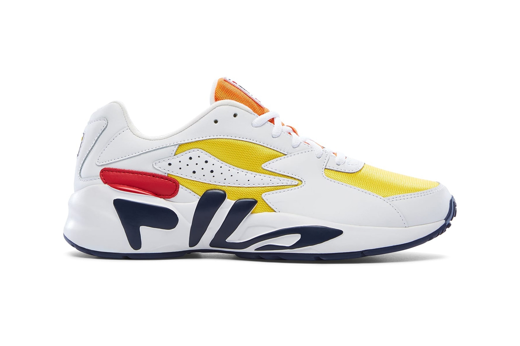 fila-revives-the-classic-mindblower-with-over-40-limited-edition-collaborations-39
