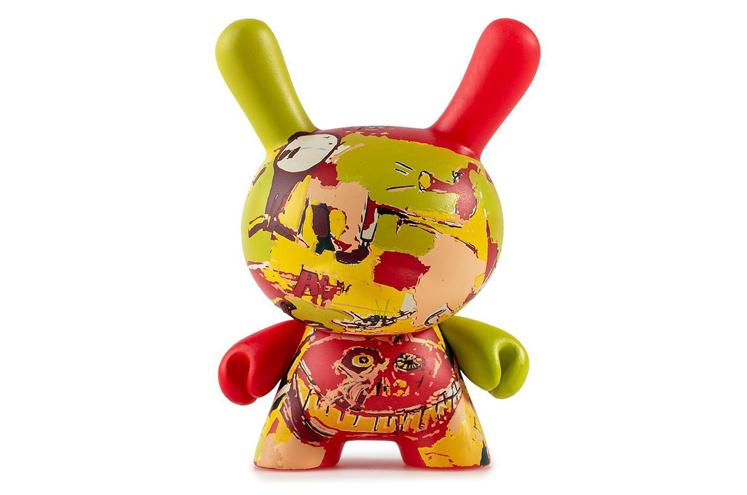 vinyl-jean-michel-basquiat-dunny-art-figure-series-by-kidrobot-5_1600x