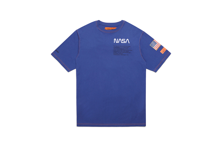 Heron Preston NASA 7489