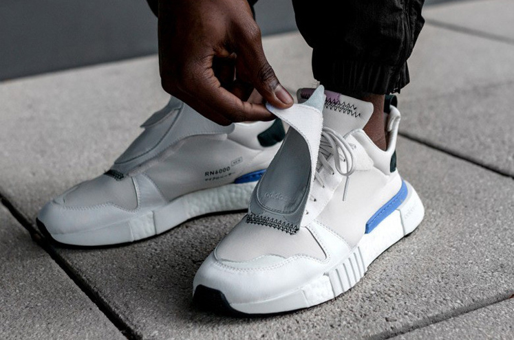 adidas-futurepacer-aq0907-where-to-buy-2