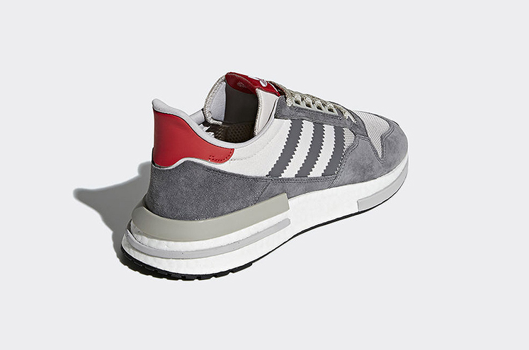 adidas-zx500-rm-release-date-price-03