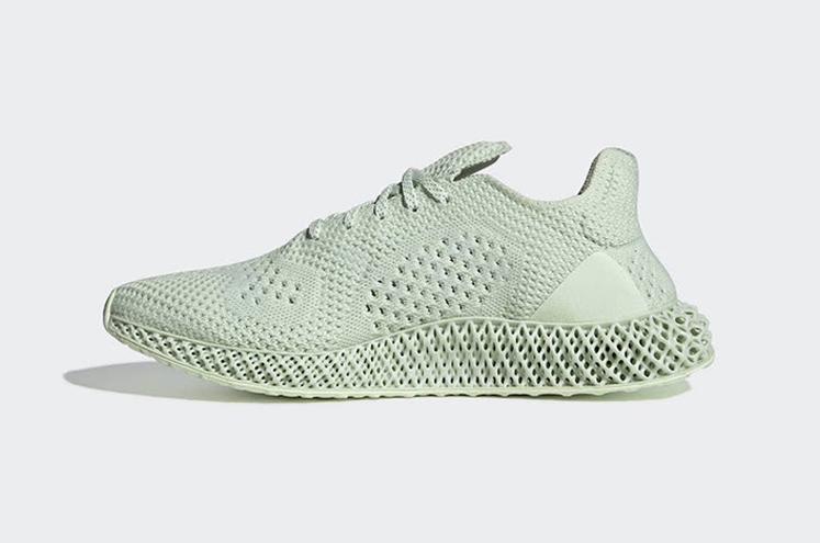 daniel-arsham-adidas-consortium-futurecraft-4d-official-2