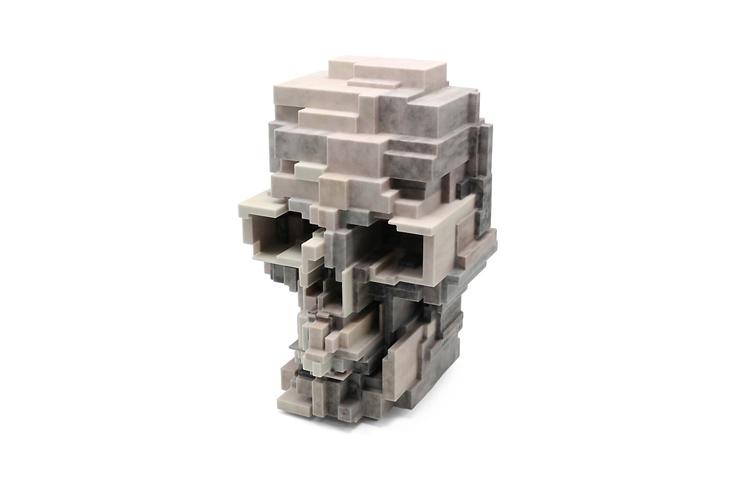 LIster Skull7476