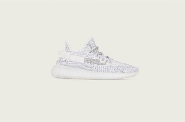 adidas Originals – YEEZY 350 Static (6)