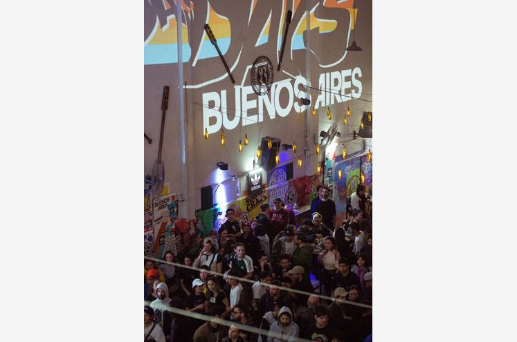 adidas Skateboarding – Block Party – Das Days Buenos Aires (14)