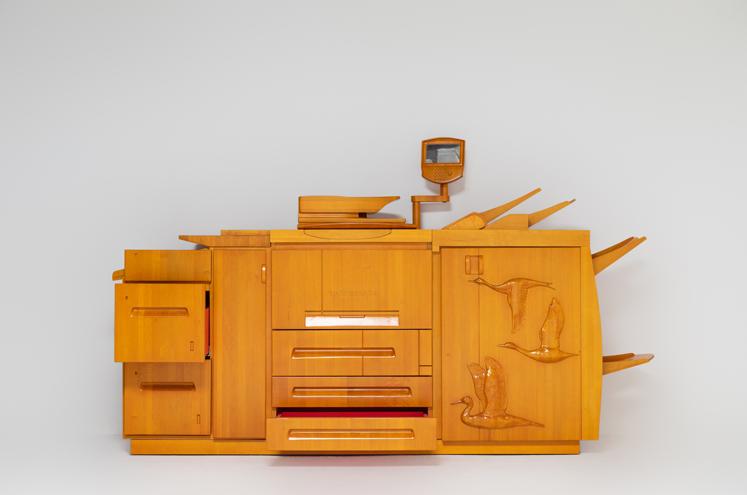 harry-nuriev-design-miami-2018-the-office-exhibition-07