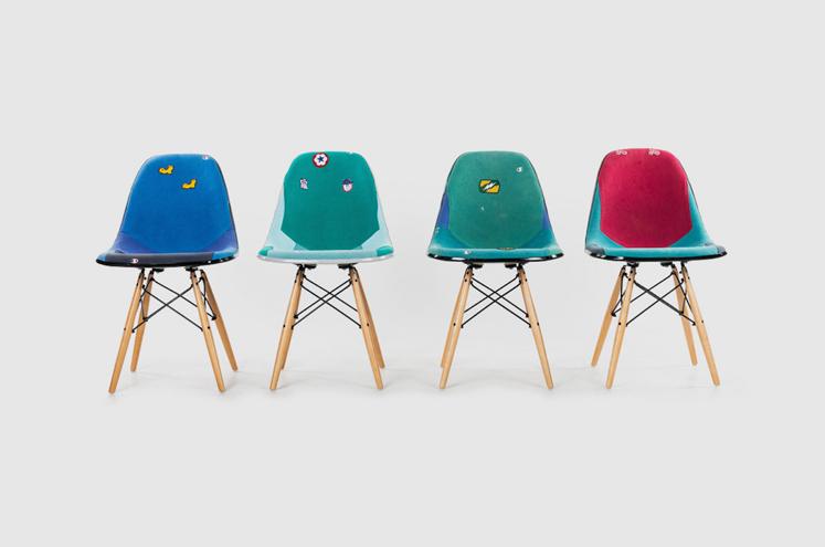 dr-romanelli-modernica-custom-champion-chairs-02