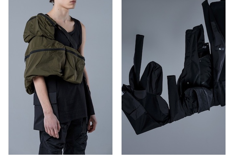 Riot Division SS19 17