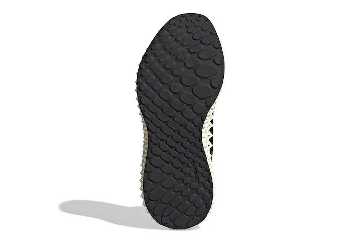 adidas AlphaEdge 4D x Stella Mc Cartney 6